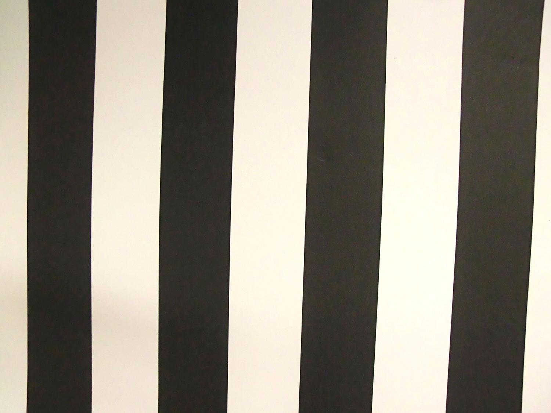 Leimdrucktapeten design timney fowler schwarz weiss online kaufen