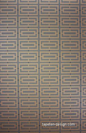 Tapeten design orientalisch grafisch osborne little kikko for Tapeten verkauf