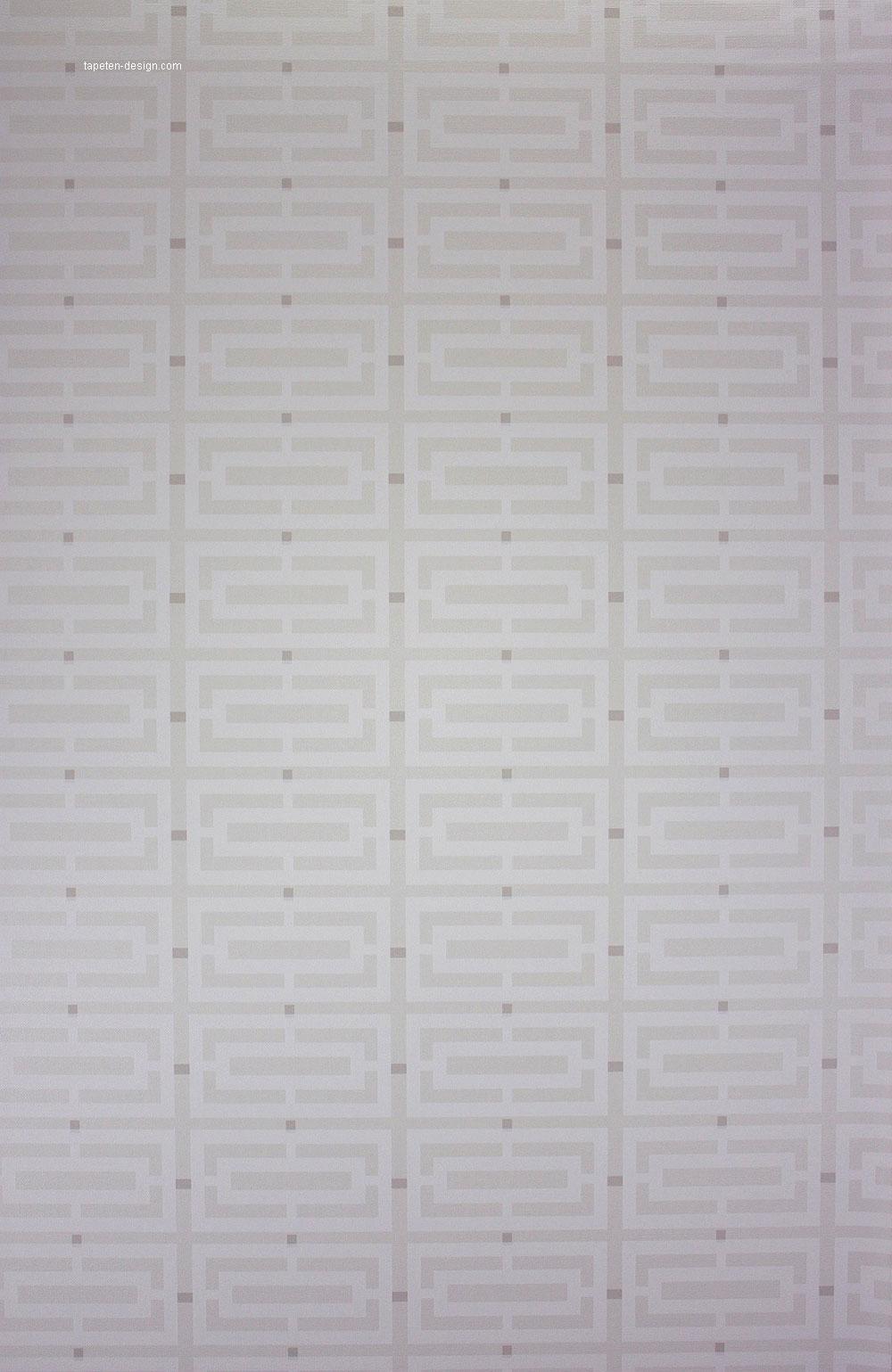 Tapeten design orientalisch grafisch osborne little kikko for Tapeten design