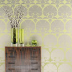 Tapeten Design Osborne & Little collection wallpaper album 5
