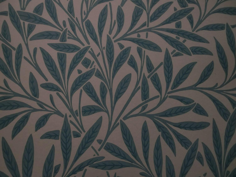Tapeten online kaufen moderne deko idee erstaunlich for Tapeten katalog bestellen