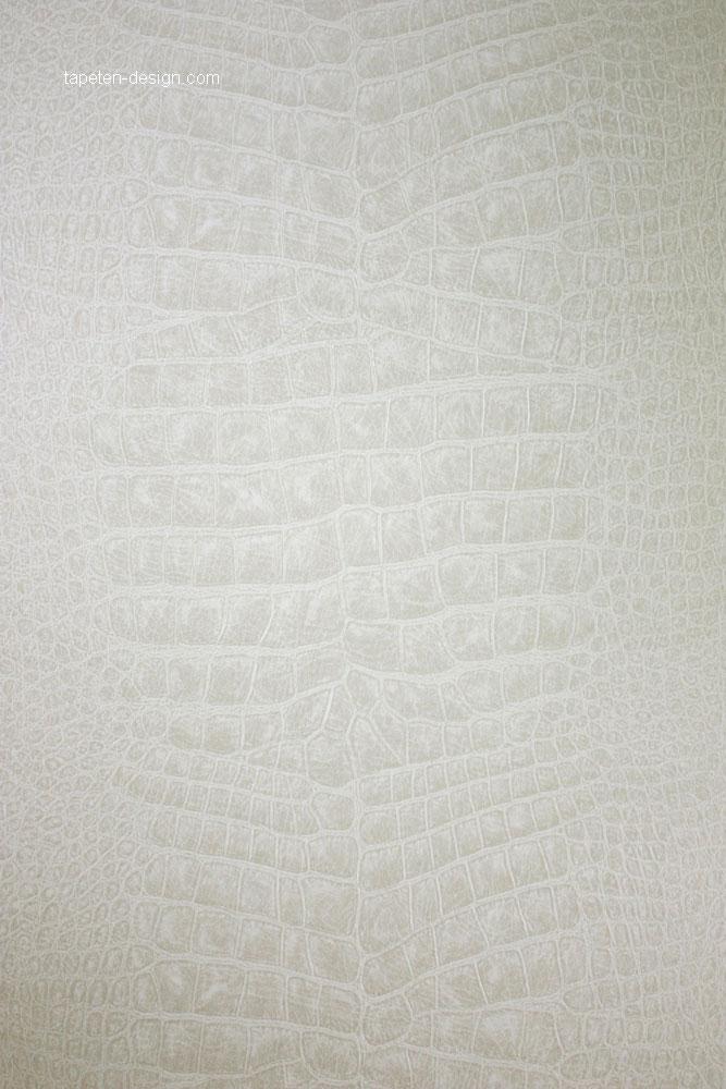 Tapeten design orientalisch grafisch osborne little kikko - Tapete orientalisch ...