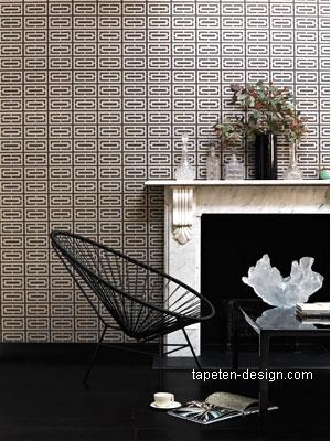tapeten design in berlin oder online kaufen. Black Bedroom Furniture Sets. Home Design Ideas